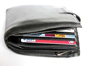 wallet-367975_640
